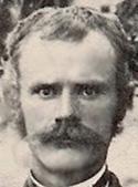 Ezbond A. Foutz, D.D.S.