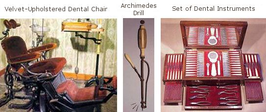 1890_equipment