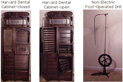 1930_equipment2