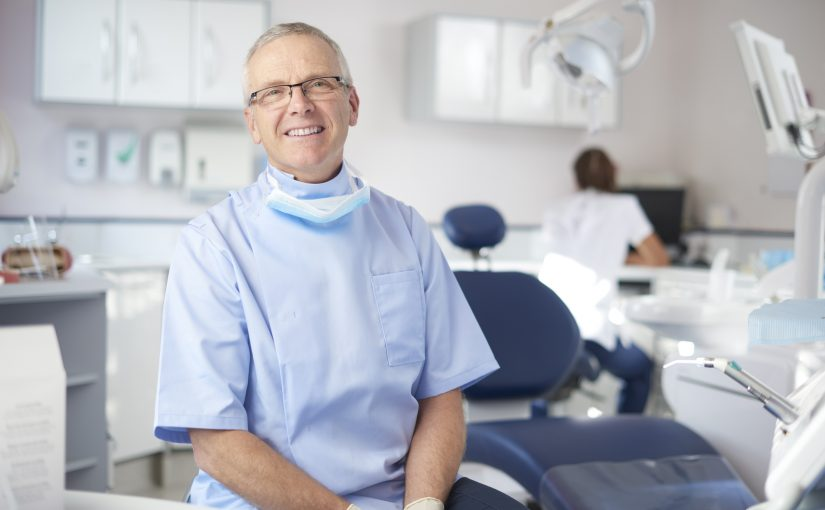 Why Oral Cancer Screening Should Be A Part Of Every Dental Exam